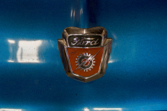 1956-ford-pickup_1-21_2