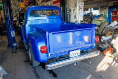 1956-ford-pickup_1-21_4