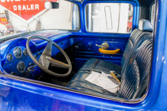 1956-ford-pickup_1-21_5