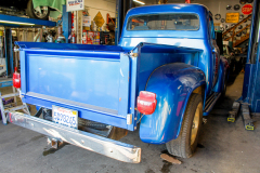 1956-ford-pickup_1-21_6
