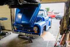 1956-ford-pickup_4-8-21_1