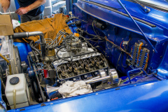 1956-ford-pickup_4-8-21_2