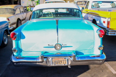 1956-oldsmobile-holiday-1