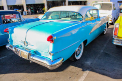 1956-oldsmobile-holiday-2