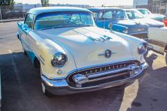 1956-oldsmobile-holiday-3