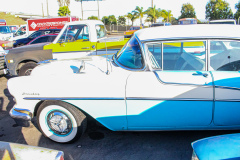 1956-oldsmobile-holiday-6