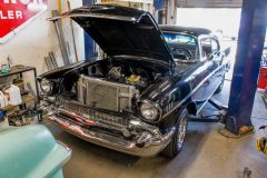 1957-chevy_june-2020_1-scaled