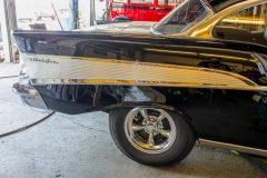 1957-chevy_june-2020_12-scaled