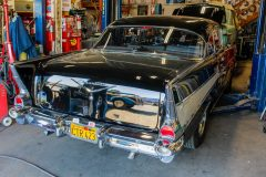 1957-chevy_june-2020_7-scaled