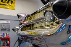 1957-Chevy-Bel_Air_July-2020_10-scaled