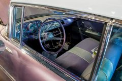1957-Chevy-Bel_Air_July-2020_13-scaled