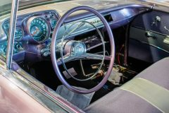 1957-Chevy-Bel_Air_July-2020_14-scaled