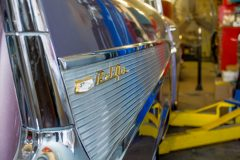 1957-Chevy-Bel_Air_July-2020_18-scaled