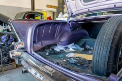 1957-Chevy-Bel_Air_July-2020_19-scaled