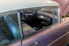 1957-Chevy-Bel_Air_July-2020_20-scaled