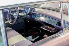 1957-Chevy-Bel_Air_July-2020_21-scaled