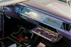 1957-Chevy-Bel_Air_July-2020_22-scaled