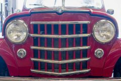 1957-Jeep-Jeepster_July-2020_10-scaled