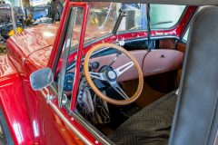 1957-Jeep-Jeepster_July-2020_2-scaled