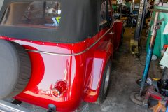 1957-Jeep-Jeepster_July-2020_4-scaled