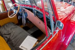 1957-Jeep-Jeepster_July-2020_5-scaled