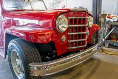 1957-Jeep-Jeepster_July-2020_6-scaled