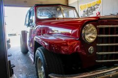 1957-Jeep-Jeepster_July-2020_7-scaled