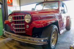 1957-Jeep-Jeepster_July-2020_8-scaled