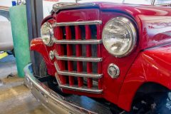 1957-Jeep-Jeepster_July-2020_9-scaled