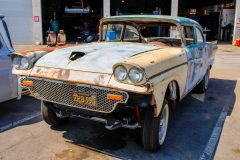 1958-Ford_July-2020_1-scaled