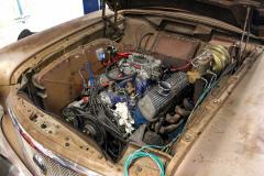 1960-rambler-super-1