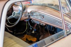 1960-rambler-super-11-scaled