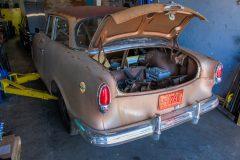 1960-rambler-super-12-scaled