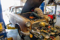 1960-rambler-super-13-scaled