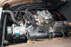 1960-rambler-super-16-scaled