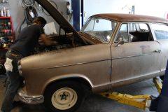 1960-rambler-super-17-scaled