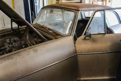 1960-rambler-super-2