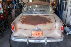 1960-rambler-super-4