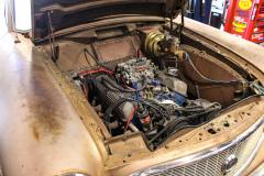 1960-rambler-super-8