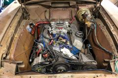 1960-rambler-super-9