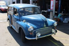 1961-Morris-Minor_July-2020_1-scaled