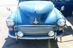 1961-Morris-Minor_July-2020_11-scaled