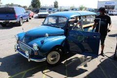 1961-Morris-Minor_July-2020_12-scaled