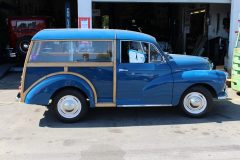 1961-Morris-Minor_July-2020_3-scaled