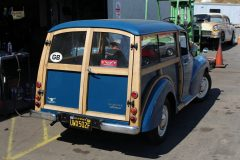 1961-Morris-Minor_July-2020_4-scaled