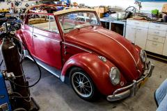 1962-volkswagon-beetle-1