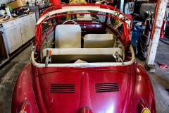 1962-volkswagon-beetle-2