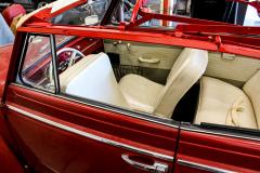 1962-volkswagon-beetle-5