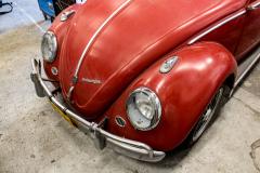 1962-volkswagon-beetle-7