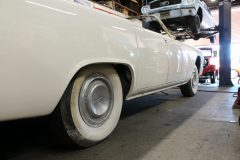 1963-Lincoln-Continental-Convertible-1-scaled